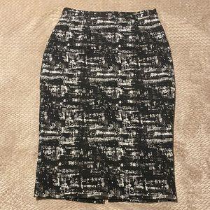 Bettie Paige Skirt